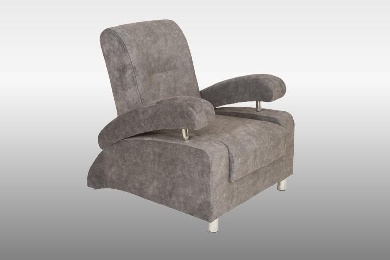 Komfort meble